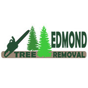 Tree Removal Edmond's photo