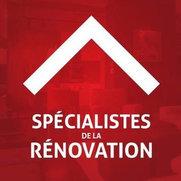 Rénovation Deschênes's photo