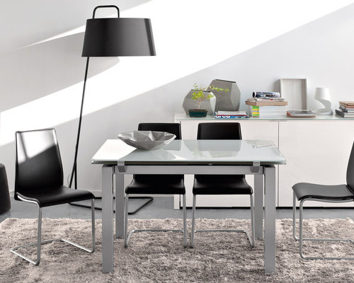 cs212lh easy dining chair calligaris italy dining chairs