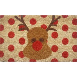 Contemporary Doormats by UnbeatableSale Inc.