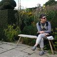 Shelley Groves Garden Design's profile photo