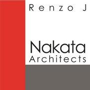 Renzo J Nakata Architects's photo