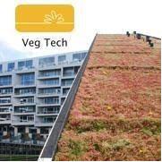 Veg Techs billede