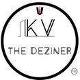 kvthedeziner's profile photo