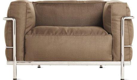 Sunroom Furniture Indoor Or Outdoor