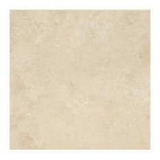 Timeless Marfil Porcelain Tile, Polished Finish 800x2400, 5 Boxes