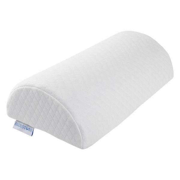 Shop Bluestone Pregnancy Pillows on