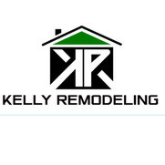 Kelly Homes & Remodeling's photo