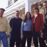 Foto de Orfield Remodeling, Inc