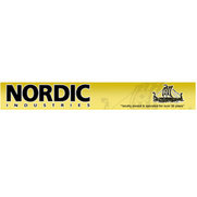 Foto de Nordic Industries Ltd.