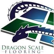 Foto de Dragon Scale Flooring