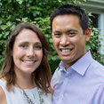 Dave + Amy Chung, Compass Real Estate's profile photo
