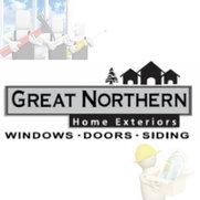 Foto von Great Northern Home Exteriors Inc.
