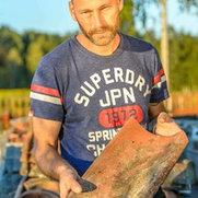 Rudshult Byggnadsvård ABs foto
