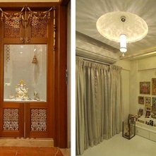 Indian Temple Designs For Home   Home Design Ideas