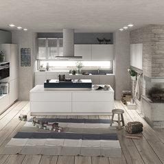 bauformat k chen gmbh co kg l hne de 32584. Black Bedroom Furniture Sets. Home Design Ideas
