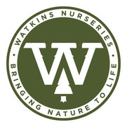 Foto de Watkins Nurseries Inc