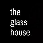 The Glasshouses foto