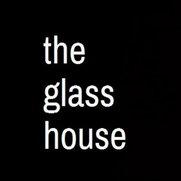 The Glasshouse's photo