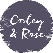 Foto de Cooley & Rose