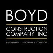 BOYD Construction Company Inc.'s photo