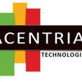 Acentria Tech's profile photo