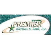 Premier Kitchen & Bath Inc - Cranston, RI, US 02921