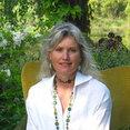 Lisa Stafford Design's profile photo