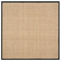 Tropical Area Rugs by Safavieh