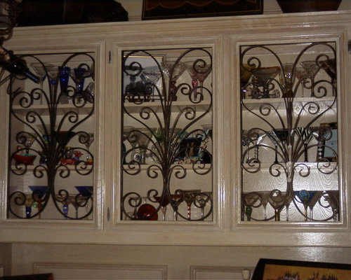 kitchen cabinets in india wrought iron window inserts 20565