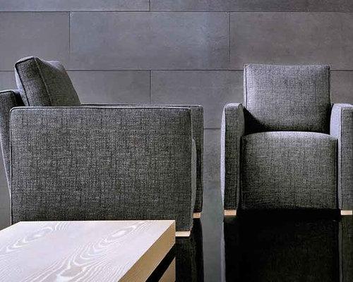 Modern Furniture   Italian Armchair Design