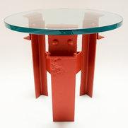 Golden Gate Design & Furniture Co.'s photo