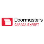 Doormasters's photo