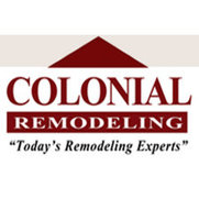 Colonial Remodeling's photo