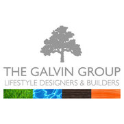 The Galvin Group's photo
