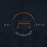 495 BED SET LLC's photo