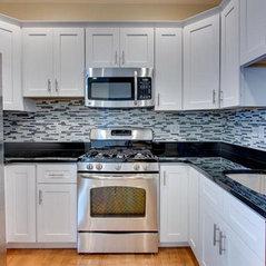 Kitchen Cabinets West Palm Beach Whole Vanities Wkcvllc
