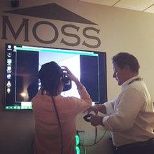 MOSS 360