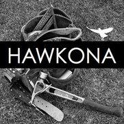 Hawkona Contracting Ltd.'s photo