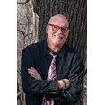Kurt Johnson Photography's profile photo