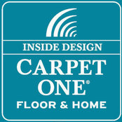 Inside Design Carpet One Floor & Home's photo