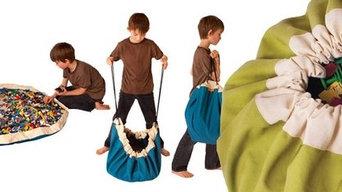 SWOOP BAGS