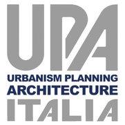 Foto di UPA Italia