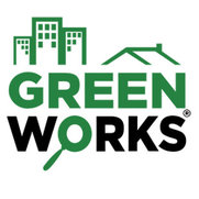 GreenWorks Service Company's photo