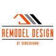 Remodel Design by Bongiovanni's profile photo