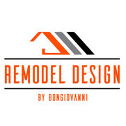 Remodel Design by Bongiovanni's photo