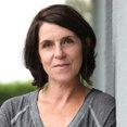 Profilbild von Eva Lorey Innenarchitektur