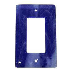 Shop Contemporary Switch Plates and Outlet Covers - Best Deals ...