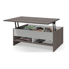 Lift Top Coffee Table New in Photo of Simple