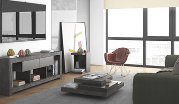 TV Stands for Every Style
